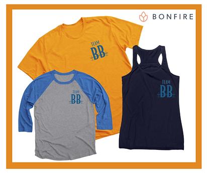 BB merch on Bonfire.png