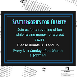 Scattaories for Charity- general.png