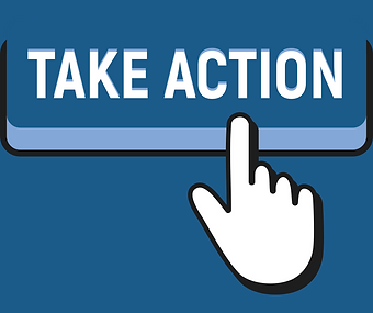 Take Action graphic.png