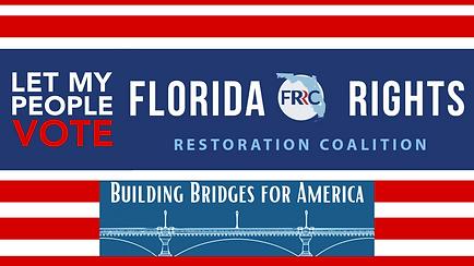 Twitter Donation Share logo FRRC.png
