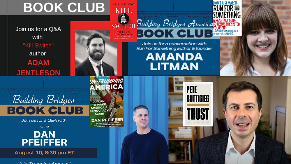 Book club collage (1).png