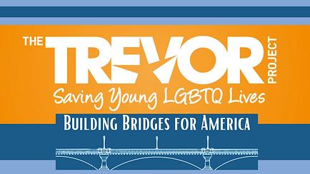 Twitter Donation Share logo Trevor P.png