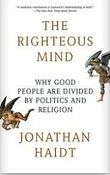 Righteous Mind.JPG