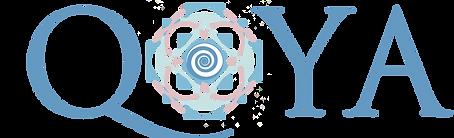 qoya-final-logo_edited.png