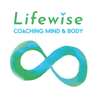 Lifewise_Option-4_large.png