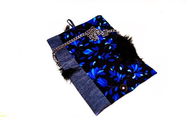 Mavi karanfilli çanta arkası.jpg