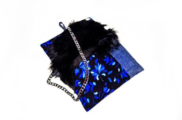 Mavi karanfilli çanta arkası3.jpg