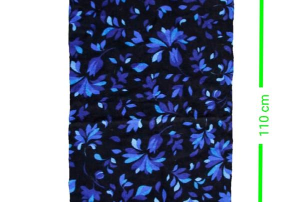 Mavi Karanfilli Etol olculeri.jpg