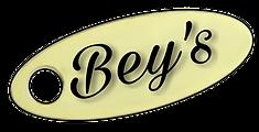 beys logo matbaa.png