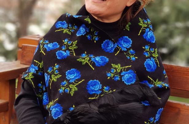 Mavi çiçekli etol.jpg