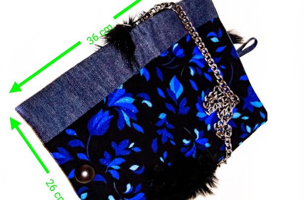 Mavi karanfilli çanta ölçüleri.jpg