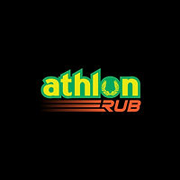 Athlon run logo.jpg