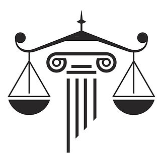 Scale of justice-01.jpg