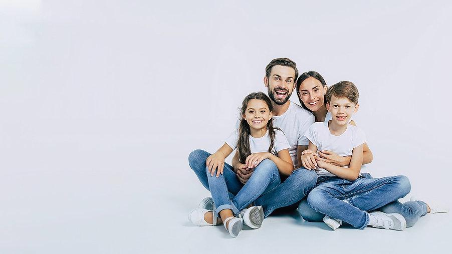 Family Dentistry in Miami