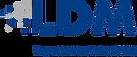 LDM logo-02-01.png