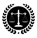 Symbol scale of justice-01.jpg