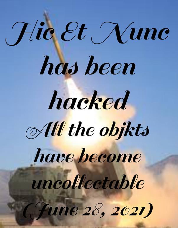 Text HACK 1 hacked.jpg