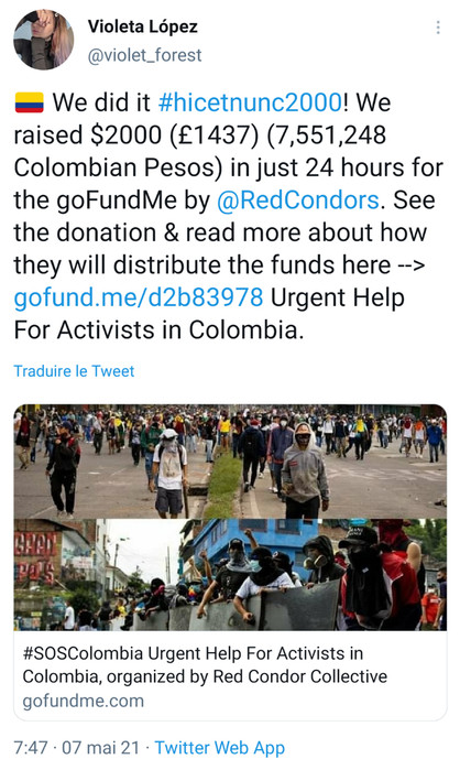 SOS Colombia (1).jpg