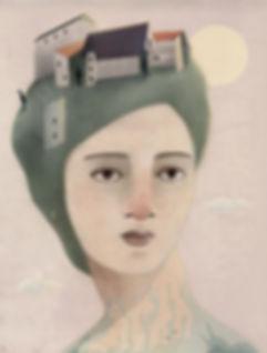 Isabella-Conti--appartenza.jpg