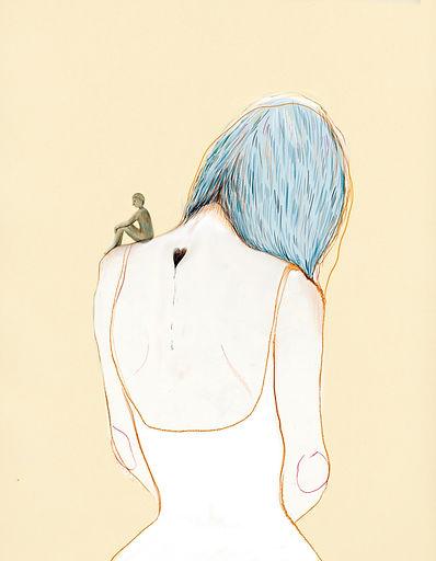 amor-3.jpg