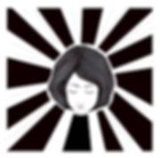 profilo autori.jpg