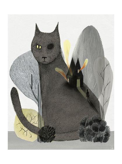 The black cat-2.jpg
