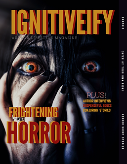ignitiveifymagcovers1 (5).png