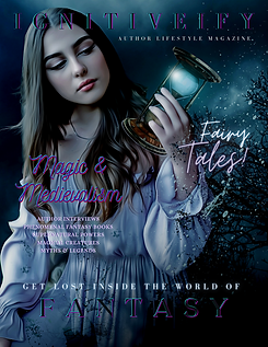 ignitiveifymagcovers1 (3).png