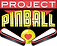 Project Pinball Charity