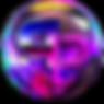 Pinball Photos Logo