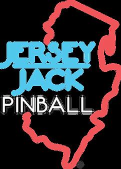 JJP-Logo-Spec.png