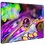 Thumbnail: Pinball Art Canvas - Cirqus Voltaire
