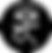 LR_Logo_Concept2.png