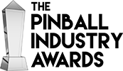 PIA_Logo_Horizontal_Black_100-Height.png