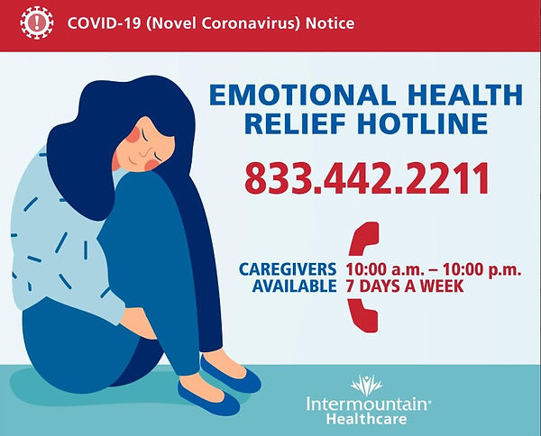 Emotional Relief Hotline_IHC.jpg