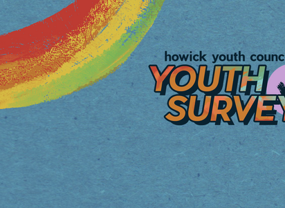 Survey Report Offers Insight Into  East Auckland Youth; As Youth Council Begins 2020 Work Programme