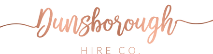 the-dunsborough-hire-co_rosegold - Resized_edited.png