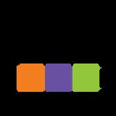 JAK Logo_color.webp