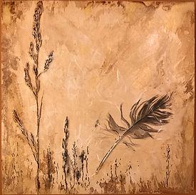 feathersandseagrasses_edited.jpg