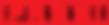 logo-fassi.png