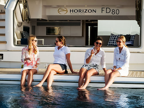 Horizon%20FD%2080%20Lifestyle%20Shot_edi