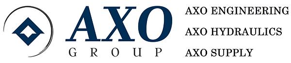 AXO GROUP LOGO 3.png