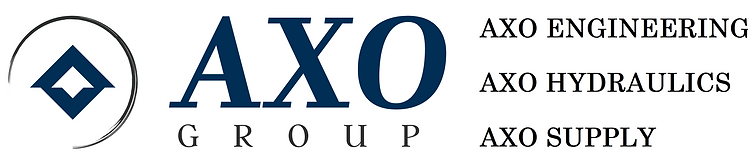 AXO GROUP LOGO 3.png