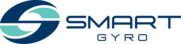 SMartgyro-Logo-Retina.png