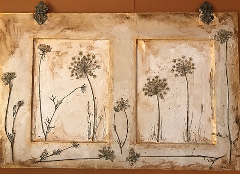 queen annes lace artwork available for purchase