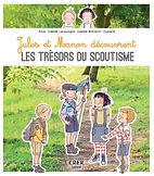 JulesetManonscoutisme-scaled.jpg