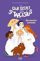 St-Tarcisius-Une-rencontre-inattendue.jp