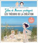 J et M creation.jpg