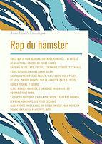 rap3.jpg