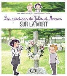 JulesetManon-mort.jpg